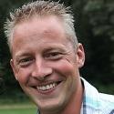 Peter van de Valk, Vagroepleider Procesmanagement Aveco de Bondt