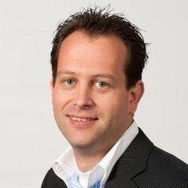 Peter van de Haar, Directeur, van der Haar Groep