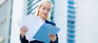 adviseur projectbeheersing