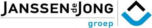 JaJo Holding