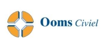 pms logo ooms civiel (Custom) (3)
